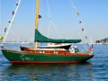 green_sailboat