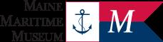 mmm-logo