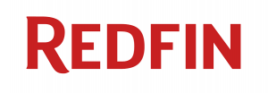 Redfin PNG Logo medium