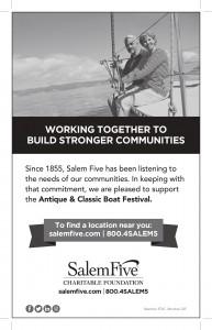 Salem 5 Ad