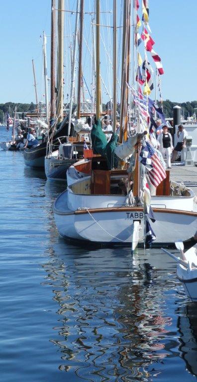 boat_at_dock