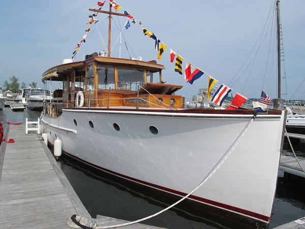 OdysseyG2307
