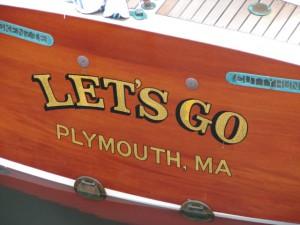 Plan Your Visit Antique Amp Classic Boat Festival