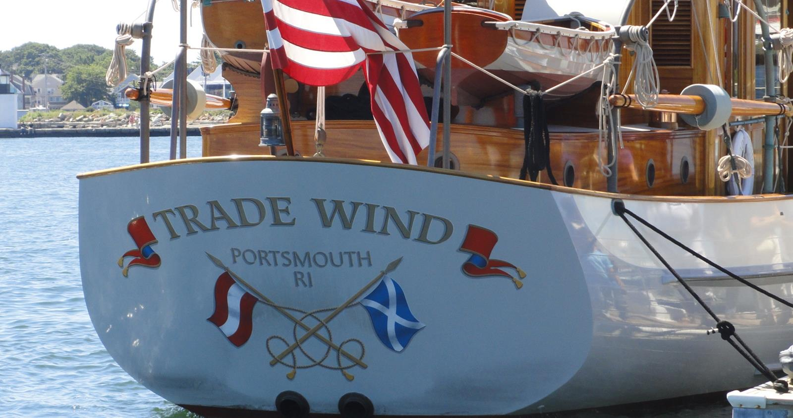Antique Amp Classic Boat Festival Preserving And
