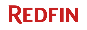 Redfin PNG Logo Large